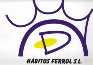 Hábitos Ferrol